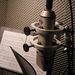 studio03-300x300.jpg